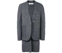 'Roy' Tweed-Jacke