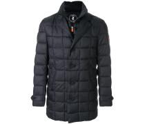 Giga padded coat