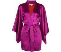 'Haori' Kimono
