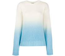 'Wave Life' Pullover