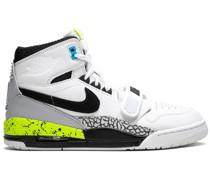 'Air  Legacy 312 NRG' Sneakers