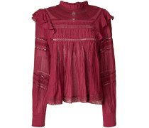 Viviana blouse - Unavailable