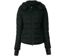 Lamoura padded jacket