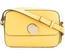 Karlie mini bag