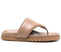 Perni Flip-Flops