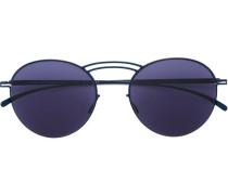 x Maison Margiela 'MMESSE011' Sonnenbrille