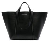 Monili Handtasche