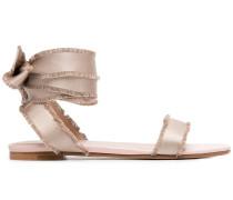 'City Ballet' Sandalen