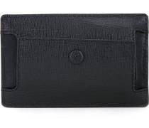 zipped wallet - men - Kalbsleder - Einheitsgröße