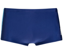 panelled swim trunks - Unavailable