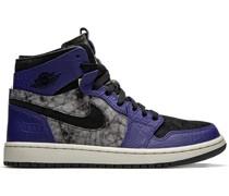 Air  1 Zoom Comfort Bayou Boys Sneakers