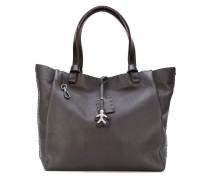 'Revival' Handtasche