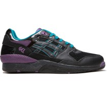 'GT-Quick' Sneakers