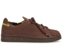 Primeknit Superstar Pharrell Williams Sneakers