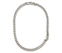 Curba Halskette