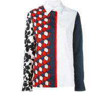 'Strawberry Patch' Hemd