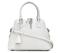 'AC' Handtasche