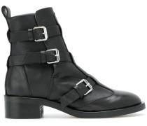 Darlin boots