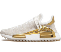x Pharrelll Williams 'Hu Holi NMD' Sneakers