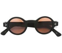 'Burt' Sonnenbrille