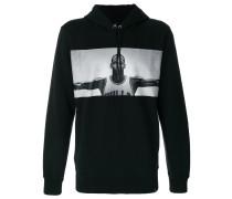 Jordan Legend Flight sweatshirt