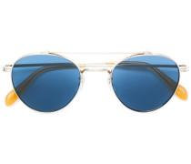 'Watts' Sonnenbrille