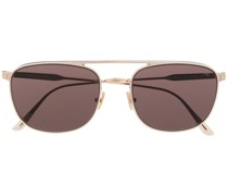 'Jake FT0827' Sonnenbrille