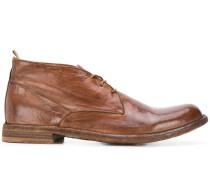 'Ideal' Desert-Boots