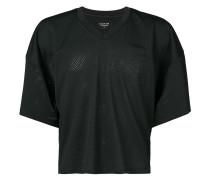 'Manuel' Cropped-T-Shirt