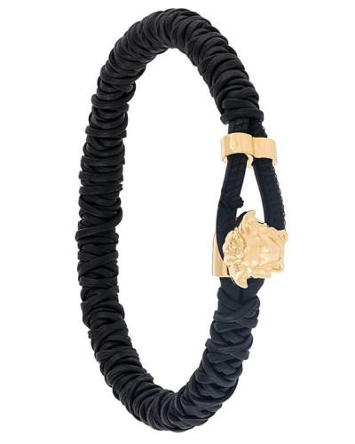 Medusa-Armband