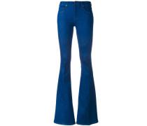 - 'Lapsin' Jeans - women