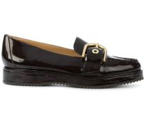 Cooper slip-on loafers
