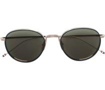 TB119 Sonnenbrille im Panto-Design