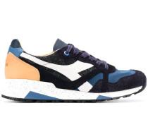 Strukturierte Sneakers