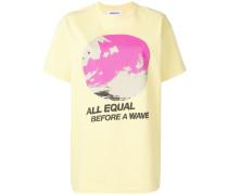 'All Equal' T-Shirt