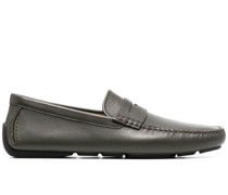 Warno Loafer