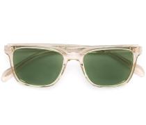 'NDG-1' Sonnenbrille