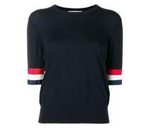 'RWB' T-Shirt