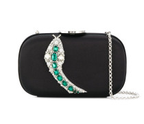 'Serpent' Clutch