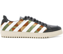 'Waffle' Sneakers