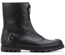F171-2 ankle boots
