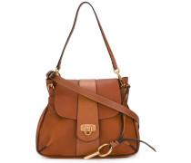 'Lexa' Handtasche