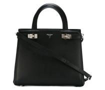 'Meliné' Handtasche
