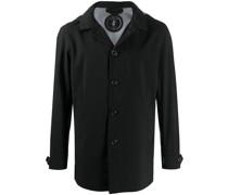 D4202M GRINX raincoat