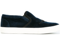 'Mercer' Slip-On-Sneakers