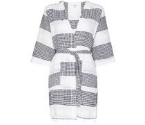 'Selamawi' Kimono
