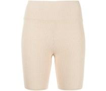 Bobby Shorts