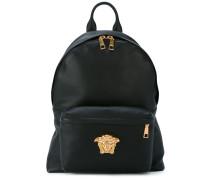 Medusa Palazzo backpack