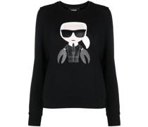 K/Zodiac Cancer Sweatshirt