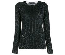 'Carolina Krugger' Pullover